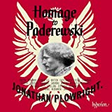 : Homage to Paderewski