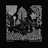 Garden Of The Arcane Delights / Peel Sessions (Remastered)