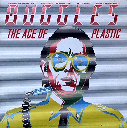 プラスティックの中の未来+9