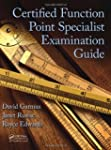 Certified Function Point Specialist E...