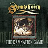 The Damnation Game by Symphony X (2004-01-13)