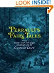 Perrault's Fairy Tales (Dover Childre...