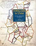 Townlands in Ulster: Local History St...
