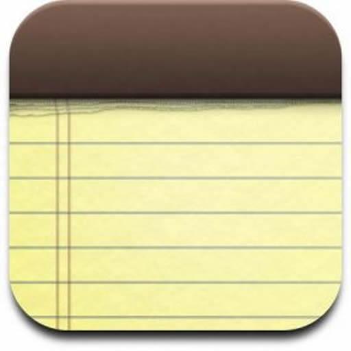 615Exqej sL Notepad