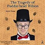Pudd'nhead Wilson | Mark Twain