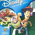 Disney/Pixar's Toy Sory 2 Activity Ce...