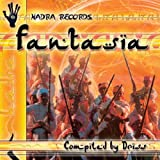 echange, troc Fantasia - Fantasia