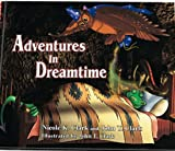 Adventures In Dreamtime