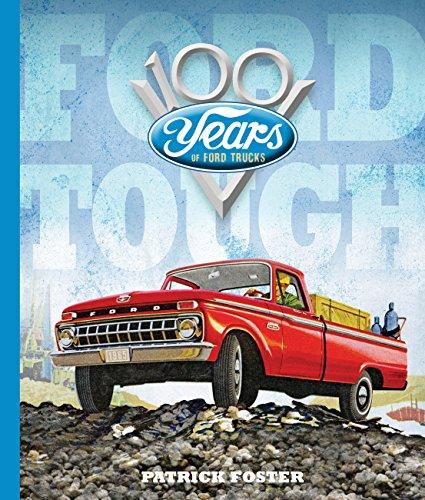 Buy Ford Trucks Now!