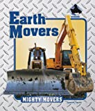 Earth Movers (Mighty Movers)