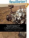 SystemVerilog Assertions Handbook, 4t...