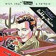 Ultra Lounge: Wild, Cool & Swingin' - Artist Series Vol 2