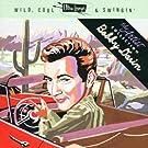 Wild Cool 'n' Swingin': ARTIST SERIES . VOLUME TWO