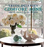 Comfort Zone: Creating the Eco-Elegant Interior