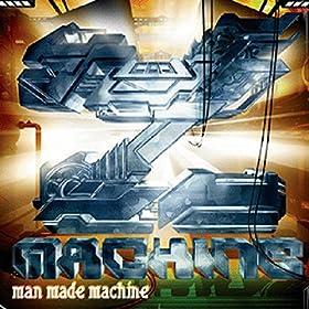 3rd Dimension (Z-Machine Remix)