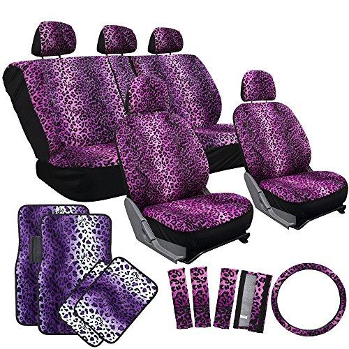 Celebrity Car Seats front-1057070