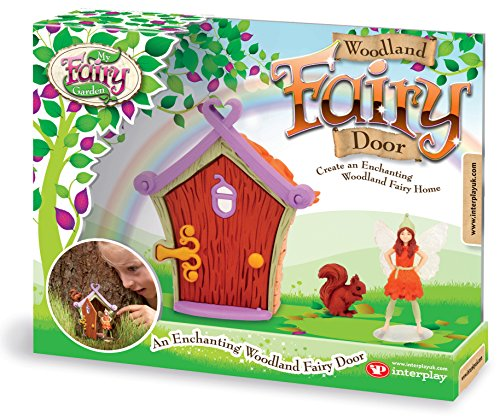 my-fairy-garden-woodland-fairy-door-toy-multi-colour-by-my-fairy-garden