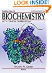 Textbook of Biochemistry with Clinica...