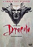 echange, troc Dracula