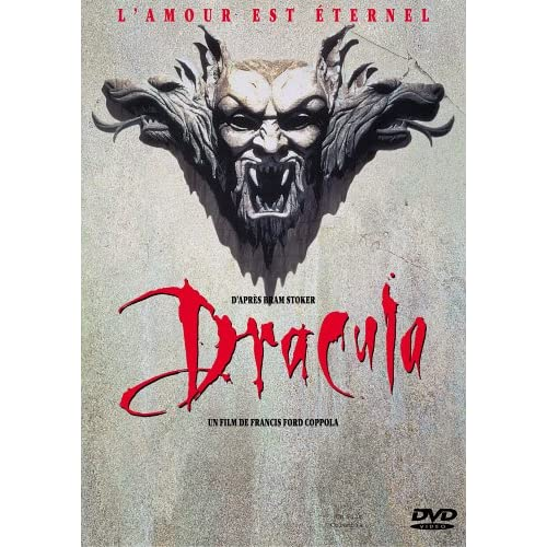 Dracula : 1992