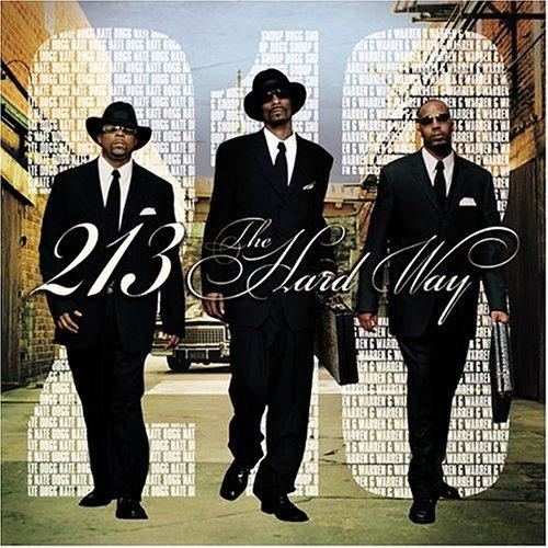 Rap Music: 213