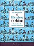 """Afficher """"Histoires de chiens"""""""