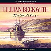 The Small Party | [Lillian Beckwith]