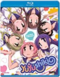 Yuyushiki - Complete Collection (Blu-Ray)