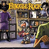 img - for Fraggle Rock Vol. 1 #1 Uncle Traveling Matt Cover B (Fraggle Rock Vol. 1, #1) book / textbook / text book