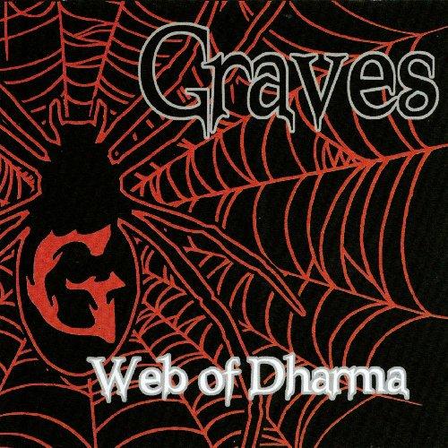 Graves - Web of Dharma - Zortam Music