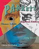img - for Parkett No. 47 Tony Oursler, Raymond Pettibon, Thomas Schutte (v. 47) book / textbook / text book