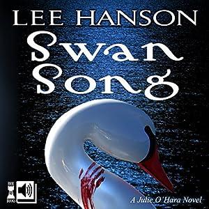 Swan Song Audiobook