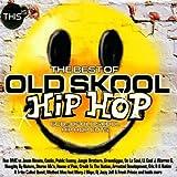 echange, troc Artistes Divers - Coffret 6 CD : This Is... The Best Of R&B Vol. 2