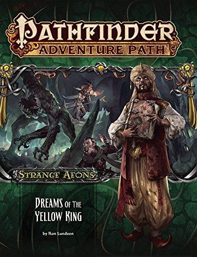 pathfinder-adventure-path-strange-aeons-3-of-6-dreams-of-the-yellow-king