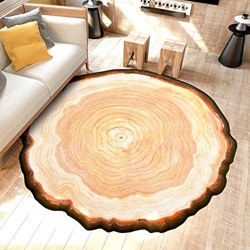 zixuan-teppich-schlafzimmer-runde-haushalt-teppich-pads-raum-computer-stuhl-maschine-waschbar-wohnzi