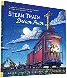 img - for Steam Train, Dream Train book / textbook / text book
