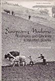 European Muslims: Economy and Ethnicity in Western Bosnia (Studies in anthropology)