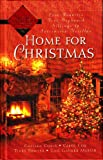 img - for Home for Christmas book / textbook / text book