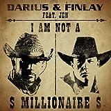 I Am Not a Millionaire