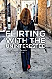 "Flirting With the Uninterested: Innovating in a ""Sold, Not Bought"" Category"