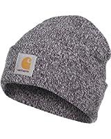 Carhartt Scott Watch bonnet