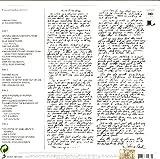 At-Folsom-Prison-2-LP