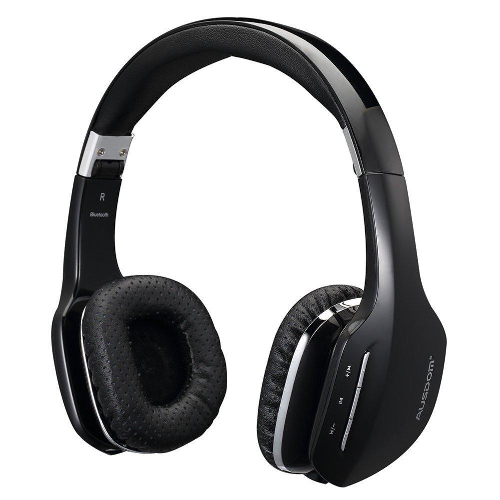 ヘッドセット Bluetooth