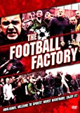 Football Factory [DVD] [2004] [Region 1] [US Import] [NTSC]