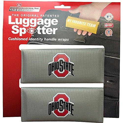 luggage-spotters-ncaa-ohio-state-buckeyes-luggage-spotter-gray