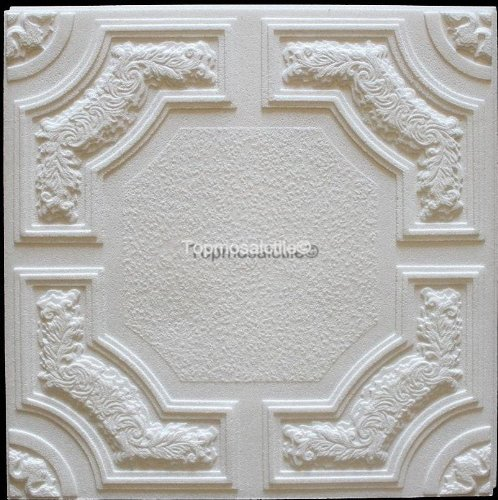 polystyrene-ceiling-tiles-caracas-pack-72-pcs-18-sqm-white