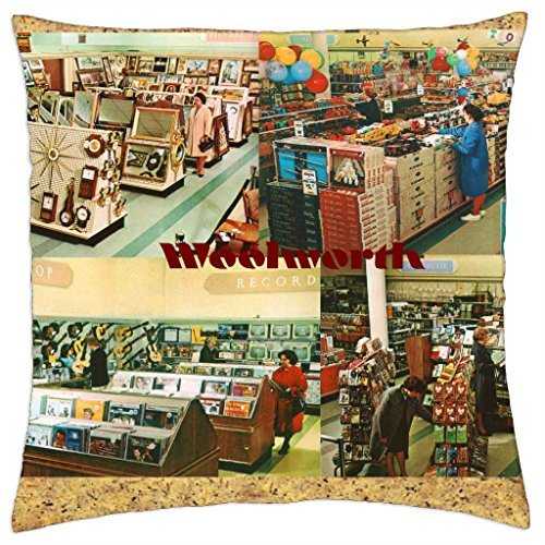 ricordare-woolworth-throw-pillow-cover-case-457-x-457-cm