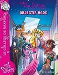 Objectif Mode N 22