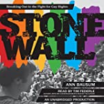Stonewall: Breaking out in the Fight...