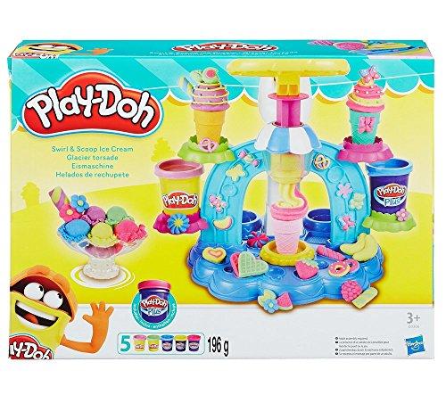 play-doh-b0306eu60-glacier-torsade